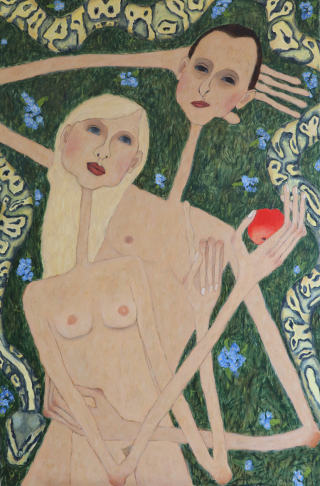 adam-and-eve